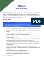 geograf.pdf