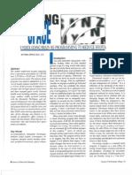 OrfieldSeeingSpace.pdf