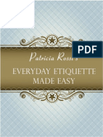 Everyday_Etiquette_Made-Easy_chap_1.pdf