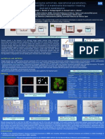 2013 - Correlating Exoenzyme Activities, Operacional Parameters, Cellular Viability and EPS in a MBR
