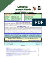 RevistaMedievo_2009-06-30