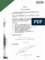 50357950-Cable-Pulling-Formulas.pdf