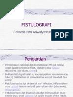 FISTULOGRAFI.pptx