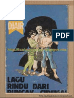 JakaSembung_7.LaguRinduDariPuncakCiremai.pdf