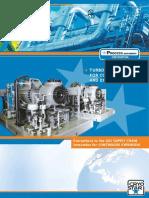 Cryostar-process-machinery.pdf