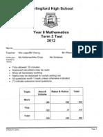 8MAT_T3_2012.pdf