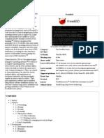 FreeBSD - Wikipedia, the free encyclopedia.pdf