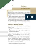 v important.pdf