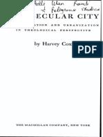 Cox - Secular City.pdf