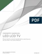 MFL62864962_0_eng.pdf