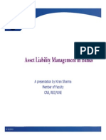 ALM and Risk Mgmt .... Good Reading (2).PDF