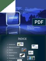 Samsung.pptx
