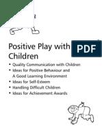 Positive play.pdf