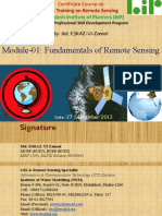 Module-01 Fundamentals of Remote Sensing.pdf