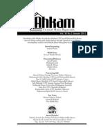 Jurnal Ahkam Vol XI No 1.pdf
