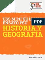 MINI_GUIA_HISTORIA_N1_2013.pdf