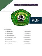 Resume SIA new.doc