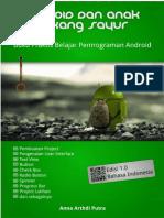 buku-praktis-android-a-z.pdf