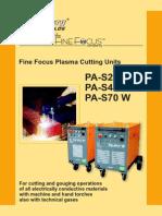 33cpa-s-25w-45w-70w.pdf