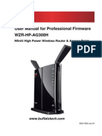 WZR-HP-AG300H_UserManual_EN.pdf