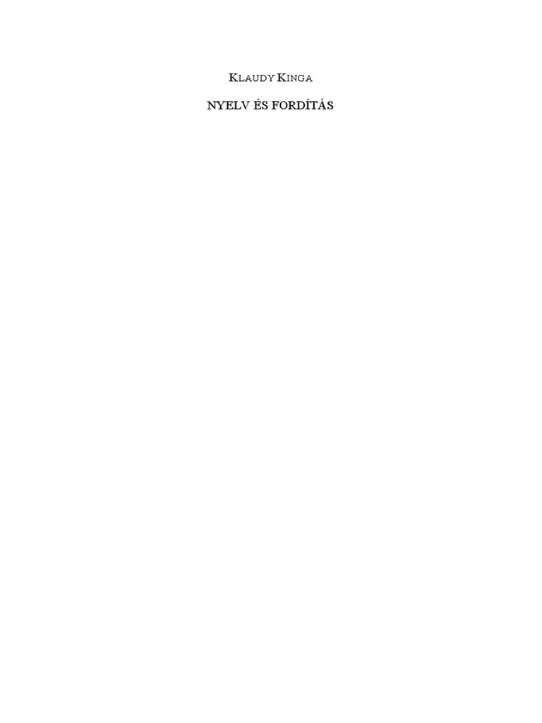Online társkereső wie lange mailen