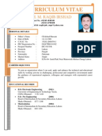 ENGINEER RAQIB RESUME.docx