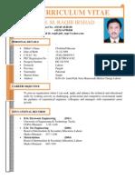 ENGINEER RAQIB RESUME.docx