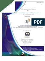 national_conf_final[1].pdf