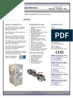 PC200EX rev2 Hazardous Area.pdf