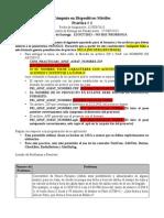 DCM Practica01