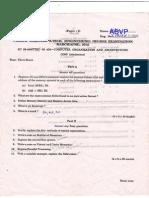 COA1.PDF