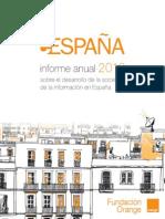 eEspana_2013_web.pdf