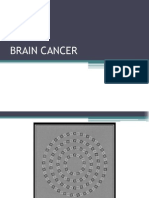 Brain Cancer.pptx