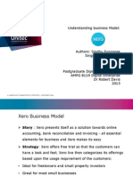 business-model_xero-live.pdf