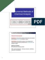 General Properties of Electromagnetic.pdf