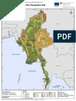 Myanmar Topographic Map_A4.pdf