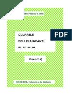 Culpable. Belleza infantil. El musical. CUENTOS.pdf