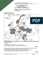 d_e_f_geografie_cls_12_si_023.pdf
