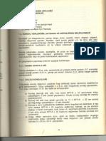 ktş-sondaj.pdf