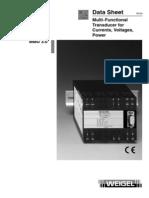 WEIGEL TRANSDUCER MMU3.0_e.pdf