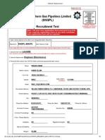 .__National Testing Service__.pdf