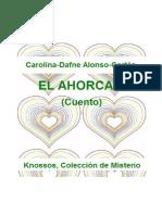 EL AHORCADO. CUENTO.pdf