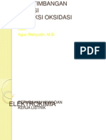 Elektrokimia.ppt