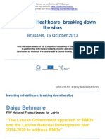Daiga Behmane_Fit for Work Europe Summit 2013.pdf