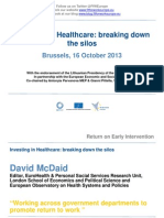 David McDaid - Fit for Work Europe Summit 2013.pdf