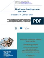 Dr Roberto Bertollini -Fit for Work Europe Summit 2013.pdf