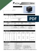 288838_1.pdf