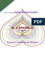 EL CARAMELO. CUENTO.pdf