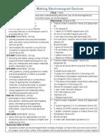 assessment 3- lesson 9