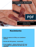 anatomiayfisiologaneonatalenfermeria-110416131114-phpapp02